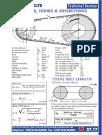 belt-1.pdf