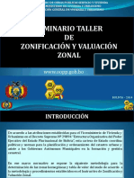 Presentacion_Autoavaluo