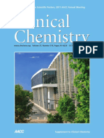AACC_11_FullAbstract.pdf