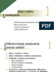 5.-Malo-srednje-i-veliko-preduzece.ppt