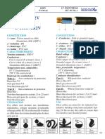 r2v-ar2v - Copie.pdf