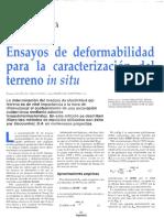 27_ensayos_de_deformabilidad.pdf