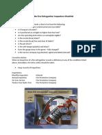 fireextinguishermonthlyinspectionchecklist.pdf