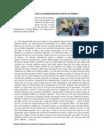 CASO PRACTICO-iluminacion de Puestos de Trabajo.doc
