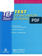 TEF_Objectif_Reussite.pdf