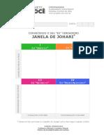 JANELA-DE-JOHARI-ferramenta-de-coaching-Projete-Você.pdf