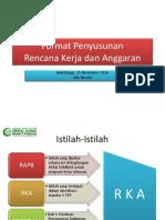 Format Penyusunan PROGRAM.pptx