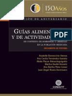 _guias_alimentarias.pdf