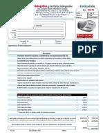 COTIZACION 1575 BTS350.pdf