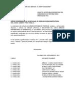 PENITENCIARIO  SUA.docx