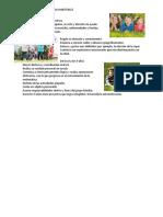 caracteriticas de los niñso de  6 a 9.docx