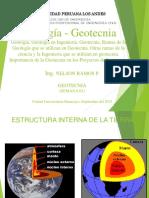GEOTECNIA SEMANA 3.pdf