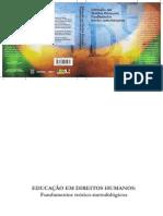 Livro-Educação-em-Direitos-Humanos-Artigo-de-Dalmo-de-Abreu-Dallari.pdf