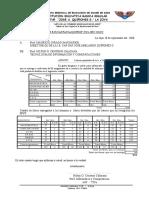Informe de los libros que se repartio a cada tutor.doc
