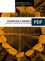 Juventude-e-Ensino-MedioWEB.pdf