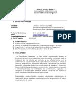 Cv-jangsu Vargas Quispe 2018 (1)