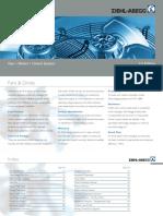 Catalogue Fans  Drives.pdf