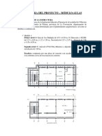 01 Memoria de calculo q=1.10 vILLAVISTA.pdf