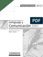 guia CL-1 Comprensión de lectura_Teorico y Practica.pdf