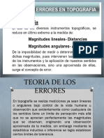 errores_correcciones (1).pptx