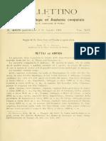 biostor-100186.pdf