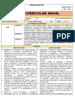 1° ANUAL  Y BLOQUES ESTUDIOS SOCIALES.docx