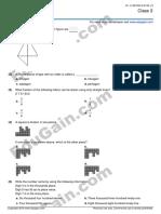 Grade3-227263-9-9139.pdf