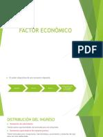 Factor Econòmico Jefry