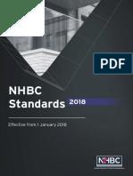 NHBC standards 2018.pdf