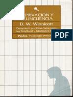 3.7, 3.8 y 3.9.pdf