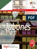 Revista sobre produccion de jabones.pdf
