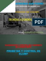 Elaboración-de-concreto-probetas-y-slump.pptx