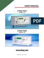 ATEQ_F520_F510j-U1S