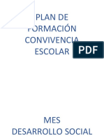 carteles.docx