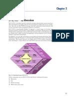 ISU Business Process.pdf