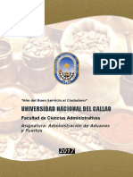 Exportación Del Cacao