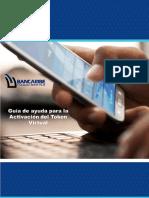 Guía Activación Token Virtual.pdf