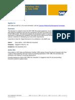 Middleware Fact.pdf