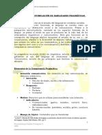 PRAGMÁTICA.doc