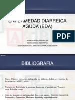 edaenfermedaddiarreicaaguda-121029220729-phpapp01.pptx