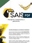 Presentación ECO SAIS