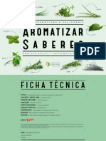 E-book Aromatizar Saberes Final