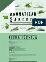 E-book Aromatizar Saberes Final