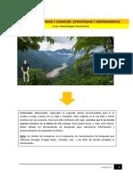 M02_Explorar_indagar_y_conocer.pdf