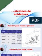 09 Posiciones de soldeo y ciclotermico (1).pptx