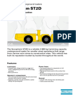 Scooptram ST2D.pdf