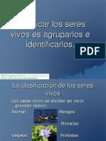 CLASIFICACIÓN ANIMALES.pptx