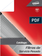 Servicio Pesado 2013 CS6 issuu.pdf