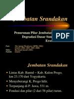 TS5b-Jembatan-Srandakan.pdf