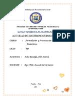 ACTIVIDAD 2  ESTADO DE SITUACION FINANCIERA.docx